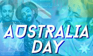 Australia Day Long Weekend at Temperance Hotel